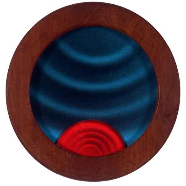 Piros-kék 1982.