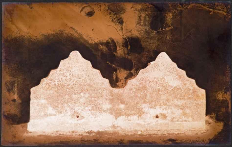 Marokkói sírok 13. 1985.