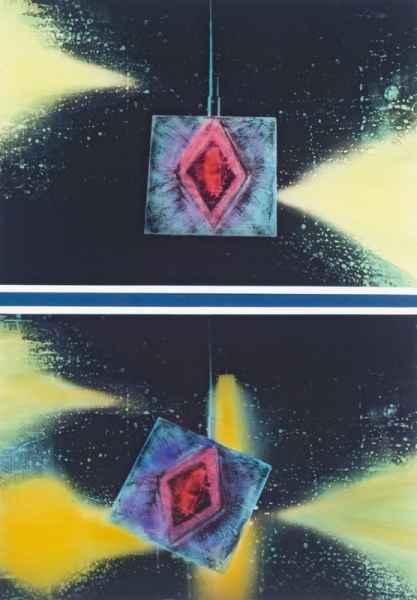 Jel-együttesek 3. 1984.