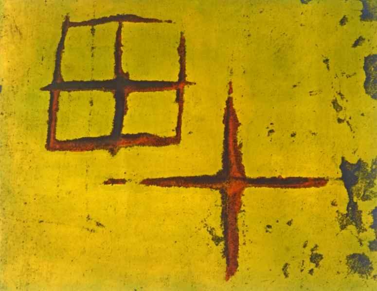 Jel-együttesek 5. 1985.
