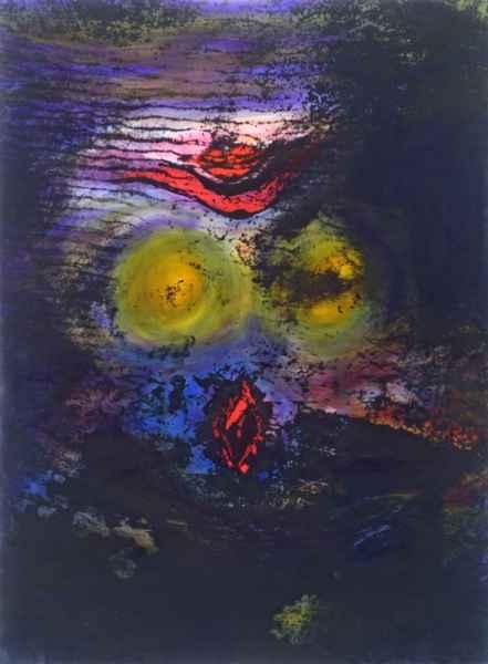 Jel-együttesek 12. 1984.